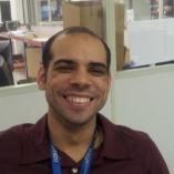 Danilo Augusto da Silva Deama