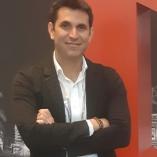 Norberto Lucena