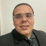 Gabriel Monteiro de Lima
