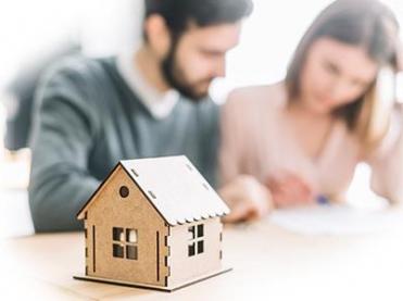 A negociação como ferramenta de solução nos contratos de locações residenciais no período de COVID-19