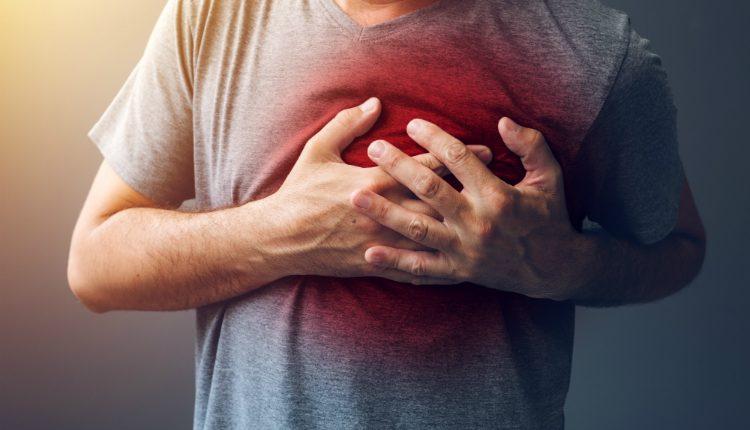 Cardiopatia grave, ainda que curada, não afasta o direito de isenção de Imposto de Renda