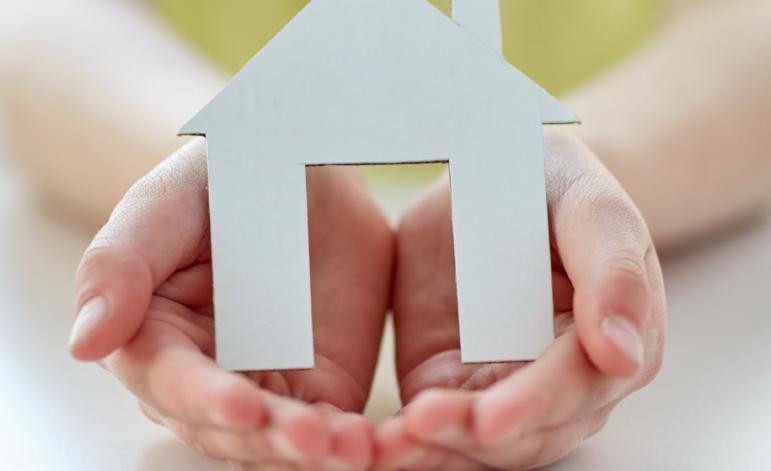 O que você precisa saber sobre usucapião de bens imóveis?
